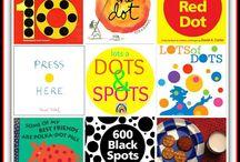 Dots and more dots