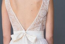 wedding day❤