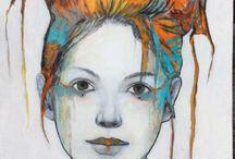 Joan Dumuchel