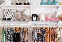 STORE ♡ clothing