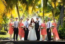 Melia Caribe Tropical Golf Resort