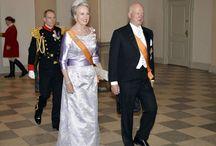 Kongelige Danmark