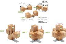 wood / wood , design , furniture , etc