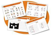 Fr -Variety of worksheets