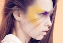Beauty / by Elizabeth Grinter-Photographer
