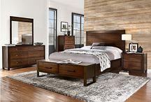 Home [Master Bedroom]