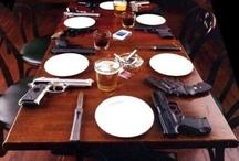 krimi dinner 1930