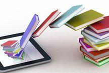 E-book Català / Contingut dels llibres electrònics (iLiber, Papyre i miBuk) de la Biblioteca. Més informació a: http://www.cambrils.cat/biblioteca/la-biblioteca/serveis/prestec