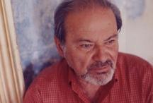 Maurice Sendak~A Tribute