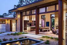 extension patio