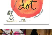 Kids book club / by Kristi Fulton