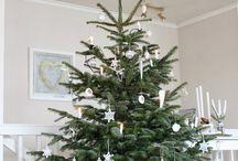 Natale Galleschi