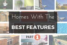 Chennai Real Estate Blog