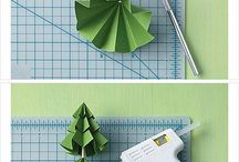 DIY - Christmas ideas
