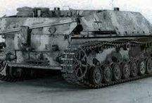 Jagdpanzer!!