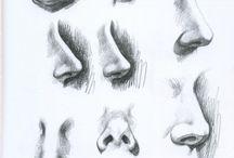хобби (Art)