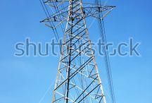 Wirepost