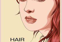 Tutorial Illustrator Vector