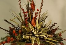 floral arranjaments