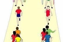 Fiziksel eğitim