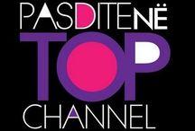 Pasdite ne Top Channel