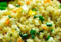 zdravé vaření