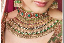 Jewelry Online Shopping / All your fashion jewellery online shopping needs, for women, men and kids.