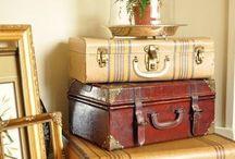 COISAS , CANTINHOS E DETALHES / Casas,móveis e objetos tem memória e guardam impressões dos antigos donos ,PORTANTO TEMOS DE PURIFICA-LOS. BASTA PASSAR SAL GROSSO NOS OBJETOS ISSO SE COMPRAR ALGO USADO.
