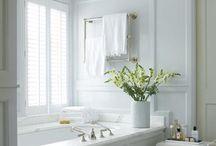 Baños / Baño, bathroom