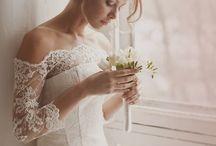 Photography: Portrait