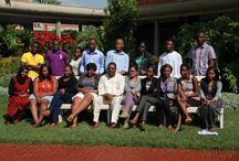 AERC- JFE Program 2014