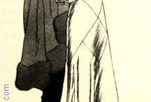 1920s style