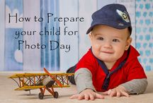 Nursery School Portraits / Photography Services, tips and topics with regards to Nursery School Portraits.