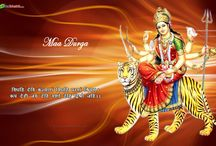 Happy Navratre