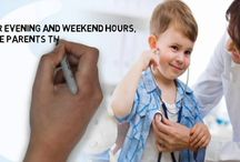 Edison Pediatrics | Urgent Care Piscataway | Doctors Express South Plainfield