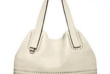 Bags AI 12