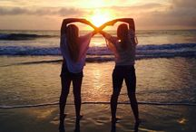 ♡BESTIES PHOTOGRAPHY♡ /  -Liv-