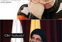 Hezbollah / 0