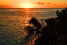 Hawaii / Maximize your trip to Hawaii with the Hawaii travel tips and itineraries for independent travellers.