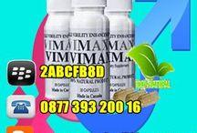 jual vimax capsule canada pembesar penis / http://www.warungobat17.blogspot.com/2013/01/vimax-pil-pembesar-penis-permanent.html