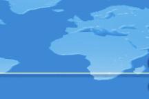 Professional Development sites / Sites for PD