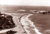 Fotos antigas de Guarapari-ES