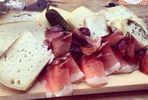 #trentinointavola / Un viaggio per il #Trentino del gusto tra foto di piatti e vini tipici, luoghi e ricette della tradizione. http://bit.ly/Italiaintavola