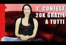 Corefx fitness - vlog