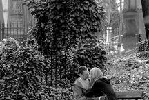 Plenery Fujiklub.pl / Album z wybranymi zdjęciami wykonanymi podczas plenerów Fujiklub.pl Całość relacji znajdziecie na www.fujiklub.pl