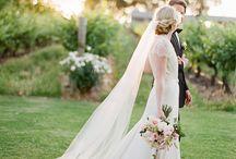 {Wedding} Mr & Mrs