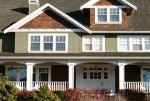 Homes for Sale Atlanta GA