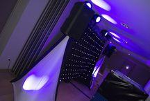 Trouwfeesten / Maarten Provo is jouw ideale trouwfeest dj. Planning en coördinatie inbegrepen. Lees meer op www.maartenprovo.be.