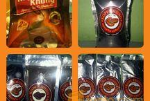kopi khong