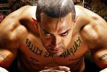 Aamir Khan Resimleri / Aamir Khan